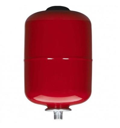 Réservoir à vessie en ligne Vase pompe à eau Gitral 25L