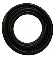 Tuyau PVC refoulement hydrocarbure et dérivés FUELFLEX – Ø 25 (int) - Vendu au mètre