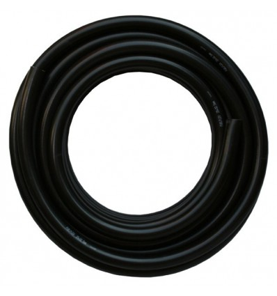 Tuyau PVC refoulement hydrocarbures et dérivés FUELFLEX – Ø 25 (int) au ml