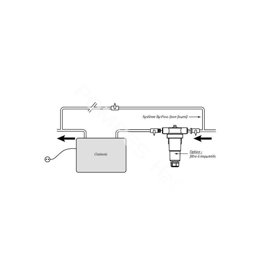 Duplex Pump Control Panel Diagram Wiring Master Blogs Septic Box Free Picture 3 Phase Sewage Diagrams Get Basics
