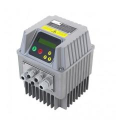 Variateur de vitesse pompe mono-mono 9A - Vasco 209-214 M1