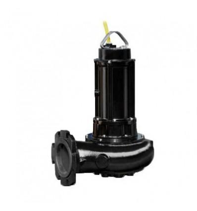 Pompe de relevage eaux chargées DN65- DRN (2900 tr/m)