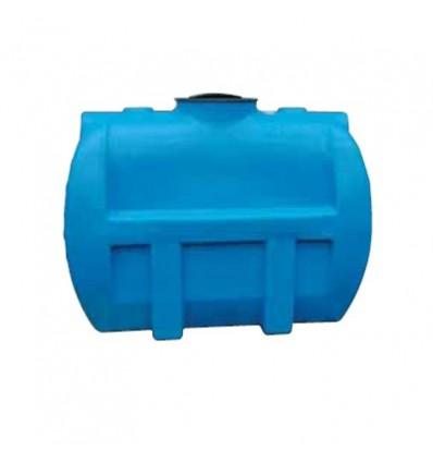 Réservoir de stockage d'eau intérieur et extérieur RS 1300
