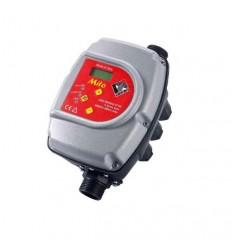 Variateur de vitesse pompe (mono 230V - mono 230V) 0.75 Kw - MITO