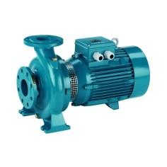 Pompe centrifuge monobloc à brides (2900 t/min) NM 40 Tri