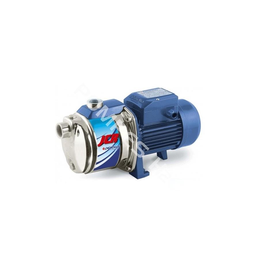 pompes-h2o.com/3232-thickbox_default/pompe-auto-amorcante-pedrollo-jet-inox-400v