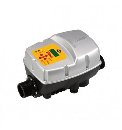 Variateur de vitesse pompe (mono 230V - tri 230V) maxi 2.20 Kw - SIRIO
