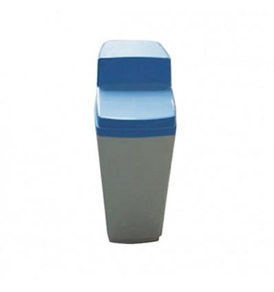 Adoucisseur d'eau MerkEco 20L