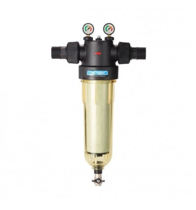 Filtre à eau CINTROPUR NW500