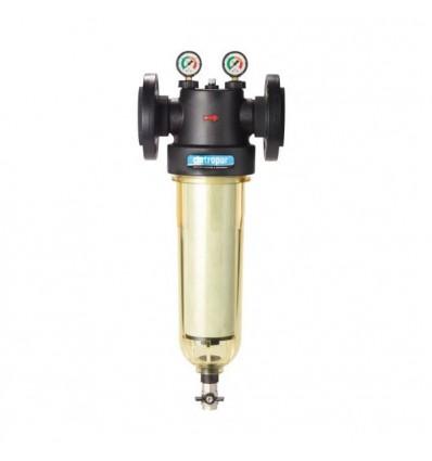 Filtre CINTROPUR NW650