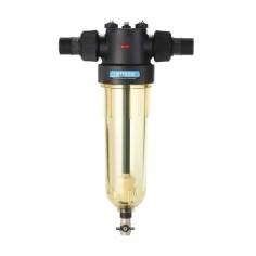 Filtre CINTROPUR NW500 TE (charbon actif)