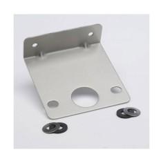 Equerre de fixation pour filtre Cintropur NW (500-650-800)