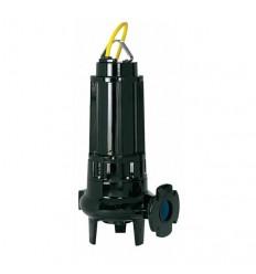 Pompe de relevage à roue vortex DN65 Zenit DGN (2900 tr/min)