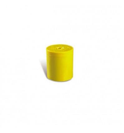 Contre-poids pour interrupteur à flotteur CE et IF