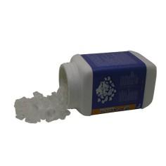 Charge de 1.5 Kg cristaux de polyphosphate