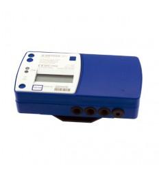 Compteur digital de Calories / Frigories avec module BUS - HYDROSPLIT