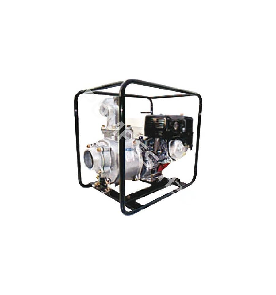 motopompe essence 8 cv tsurumi te2 100 ha    d u00e9bit nominal