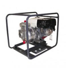 Motopompe essence 9CV Tsurumi TEW2 50 HA (HAUTE PRESSION)