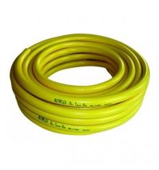Tuyau PVC 5 couches pour l'arrosage et multi-usages eau - ATH