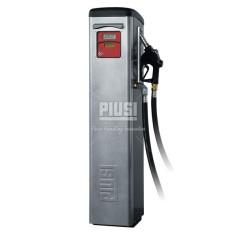 Distributeur de gasoil multi-utilsateurs Sef service 100 MC F