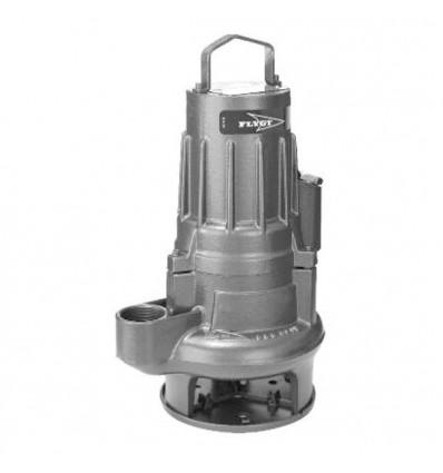 Pompe de relevage eaux usées Flygt DS 3045