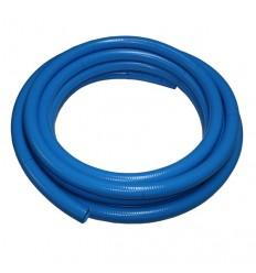 Tuyau PVC souple très résistant - PS 6 bar - Ø ext 40 mm (ml)