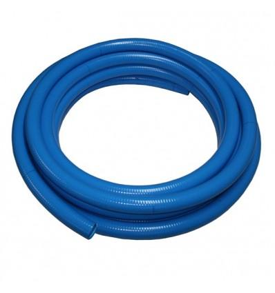 Tuyau PVC souple très résistant - PS 6 bar - Ø ext 50 mm (ml)