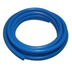 Tuyau PVC (Piscine - SPA - Eaux usées) AQUASTAR