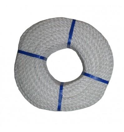 Cordage nylon au mètre en Ø6 - Ø8