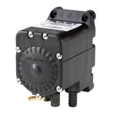 Pompe pneumatique à membrane - FLOJET G57