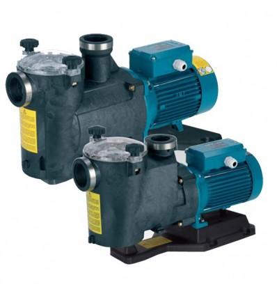 Pompe de filtration piscine Calpeda MPC