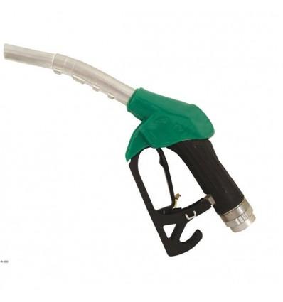 Pistolet automatique distribution essence sans plomb GESPASA PA80-ES