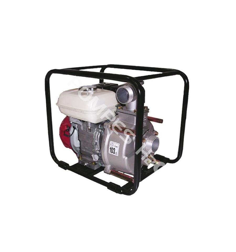 motopompe haute pression diesel robin tsurumi 4 8 cv. Black Bedroom Furniture Sets. Home Design Ideas