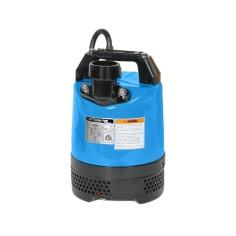 Pompe d'épuisement Tsurumi LB480 - 0.48 Kw - Débit maxi 14 m3/h - HMT 11 m - Refoulement 50 mm