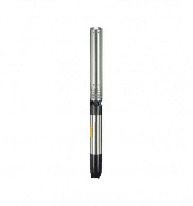 "Pompe forage 6"" tout inox 304 Calpeda 6SDX - 65 m3/h"