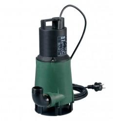 Pompe de relevage DAB FEKA 600 sans flotteur Alim monophasé ou triphasé
