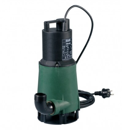 DAB FEKA submersible pump