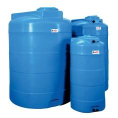 Réservoir vertical eau potable CV