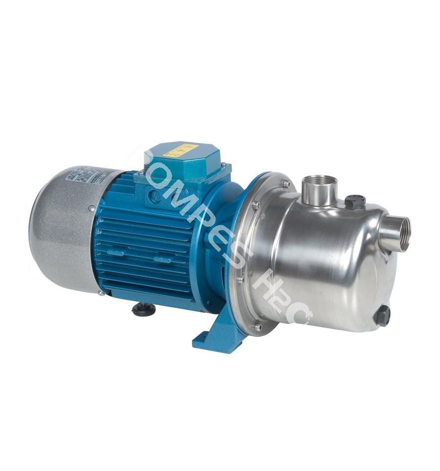 pompes-h2o.com/4342-thickbox_default/pompe-auto-amorcante-en-bronze-230v