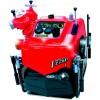 Motopompe lutte contres les incendies Tohatsu VE1500