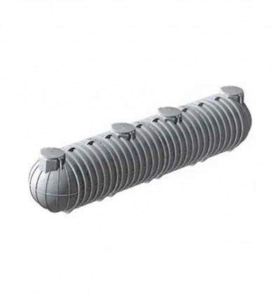 Réservoir à eau enterré IT - 15000 à 52000 L