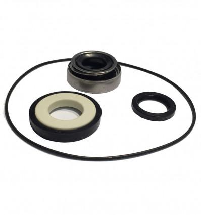 Kit garniture mécanique NBR pompe ALM/ALT