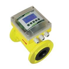 Débimètre électromagnétiques Toscano T-500