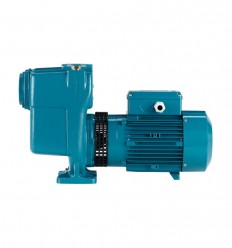 CALPEDA A40-EDM self-priming seawater pump 230-400V