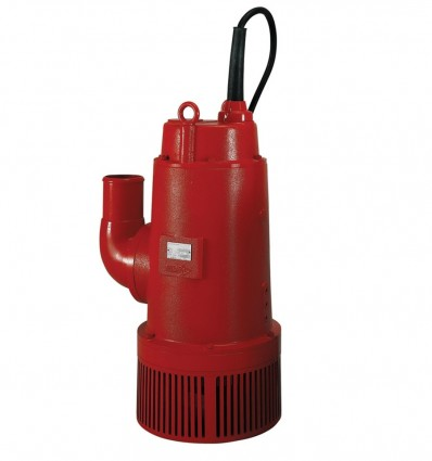 HYDROPOMPE 300 dewatering pump