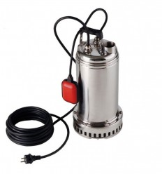 DAB DRENAG automatic submersible pump