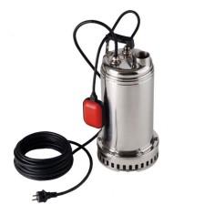 DAB DRENAG automatic submersible pump