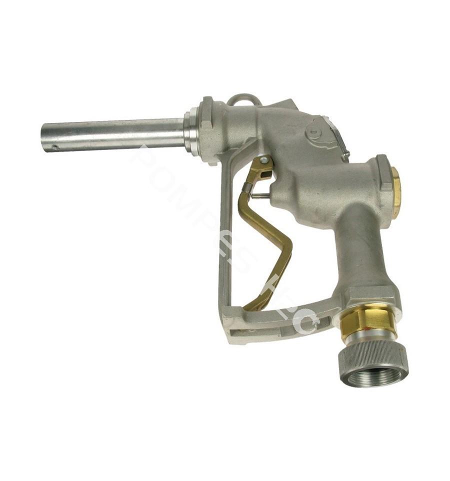pistolet automatique distribution gasoil et essence piusi a280 pompes h2o. Black Bedroom Furniture Sets. Home Design Ideas