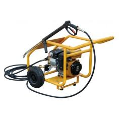 Nettoyeur haute pression essence eau froide JUMBO