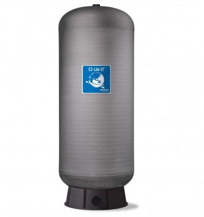 Réservoir vertical composite (sans vessie) C2 lite UT 150, 300 ou 450 litres